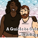 A Guide to Safe Binding