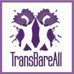 trans bare all